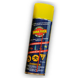 Dura Tech Aerosol - Antirouille