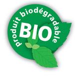 Dura Tech Bio - Rustproofing
