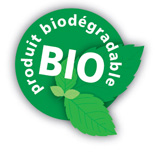 Dura Tech Bio - Antirouille